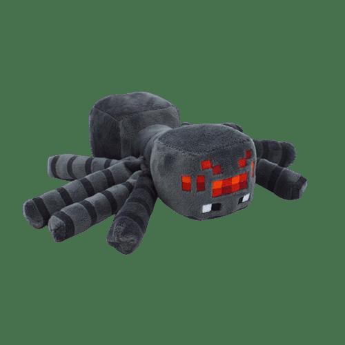 Minecraft spider knuffel kopen