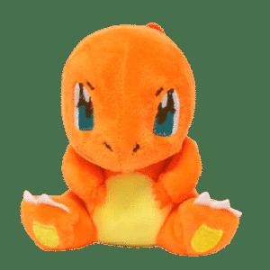 pokemon charmander knuffel kopen