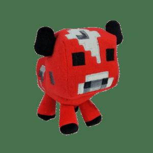 Mushroom Cow Knuffel Minecraft kopen