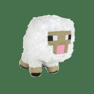 Minecraft Sheep Knuffel Kopen