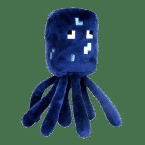 Minecraft squid knuffel kopen