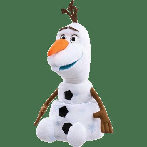 Olaf Frozen Knuffel Pluche 23 CM Elsa Frozen 2 kopen