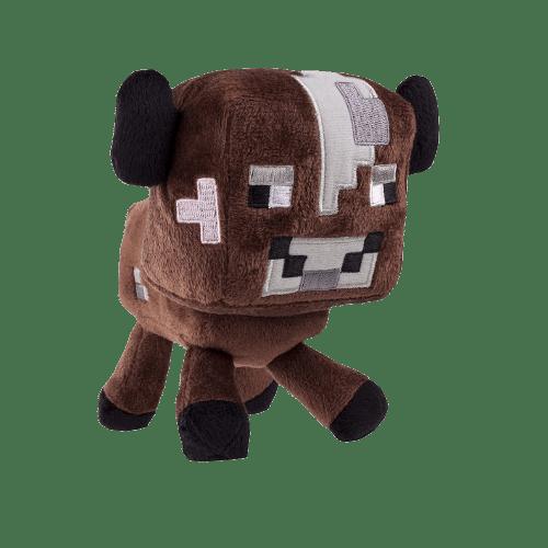Minecraft koe knuffel kopen