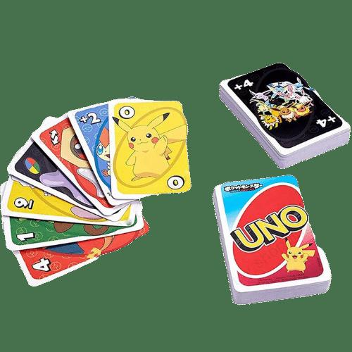 Pokémon kaartspel